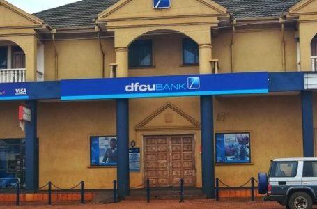 "BOU Confirms -"" DFCU To Vacate 48 Meera Enterprise Properties"" For Shs47 Billion Refund"