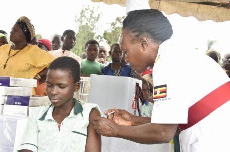 Over 18 Million Children Immunized, Why The Worry?