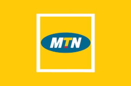 URA Names MTN- Uganda Leading Tax Payer