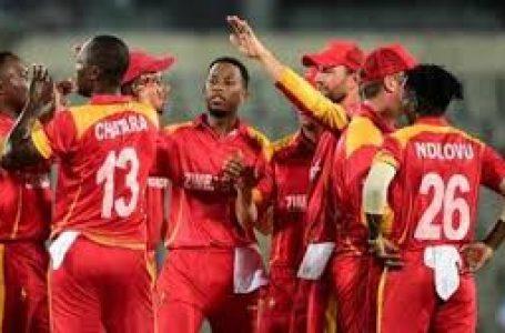 Zimbabwe Back As ICC Member After Serving Suspension