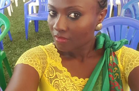 Kawempe Deputy RCC Dead