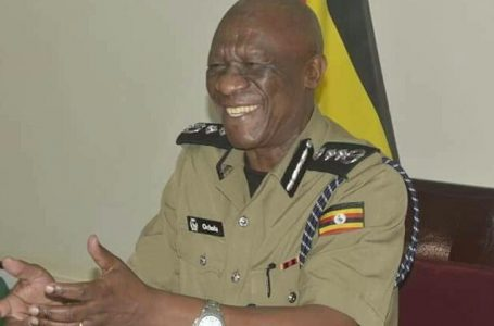 'Arrest Police surgeons who charge medical examination fees on victims'- IGP