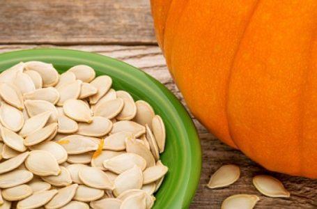 ADVANCEMENT: Rwanda Stops Importation of Maize, Wheat, Soya Bean Seeds