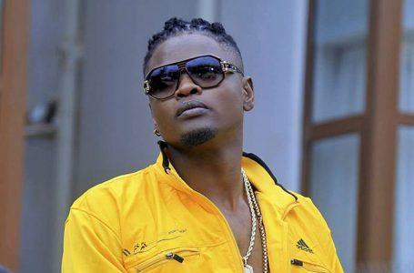 Ugandan Musician Pallaso 'Attacked' in South Africa