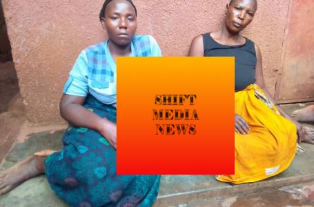 Family Of Slain Sanga Deny Apologizing to Jinja RDC Sakwa