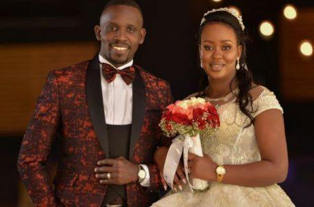 People Power Mouthpiece Joel Senyonyi Breaks Virginity At 33