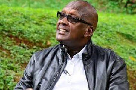 Dr. Besigye Won 2016 Presidential Elections- Gen Tumukunde