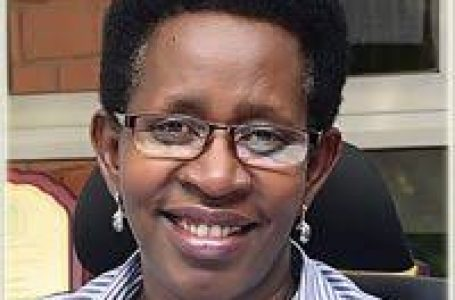 CLARIFIED: Dr Atwine Speaks Out On Shs70b Nurses' Lunch Allowance,  As Rugunda summons Line Ministers