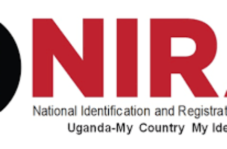 EXCLUSIVE: NIRA Corruption Rot Unearthed, Museveni Fires Six Top Officials