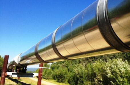 INFLATED: Over 1,000 'Ghost' Land Owners Await Crude Oil Pipeline Compensation Monies