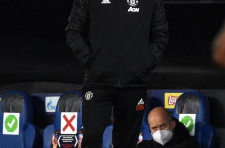 RETURN OF THE KING 'Sack Ole Gunner Solskjaer And Bring Back Sir Alex Ferguson' – Manchester United Fan demands After 'unforgivable' Champions League defeat