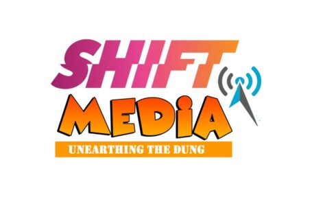 INTERVIEWS: Date Set For Shift Media Group New Recruits