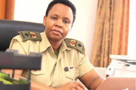 PROBED: Top Police Officers Face Arrest Over Shs45b Fraud