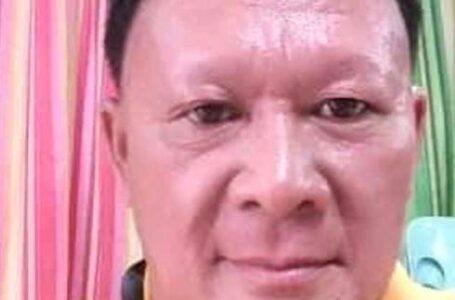 SHOT: Activists Demand Urgent Probe Over Murder Of Journalist