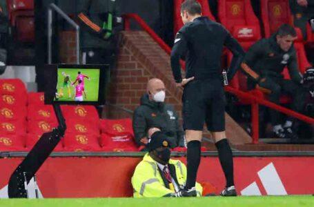 WIN: Man U Secures 3 Points After Fernandes Goal Against West Brom