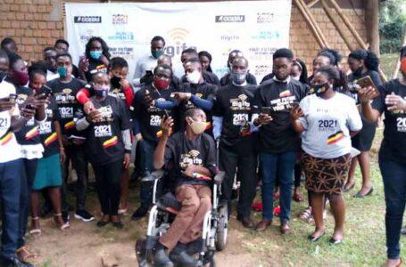 SAD: CCEDU Decries Low Voter Education As Ugandans Head To Polls