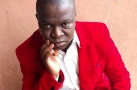 FRESH CHARGES: MPs Ssegirinya, Allan Ssewanyana Re-arrested Over Terrorism- Police