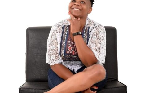 MURDER: Police Hunts For Killers Of KBC Journalist