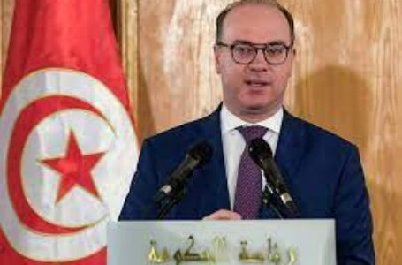 BOOTED: Tunisian Health Minister Sacked Over Surge In Covid 19 Cases