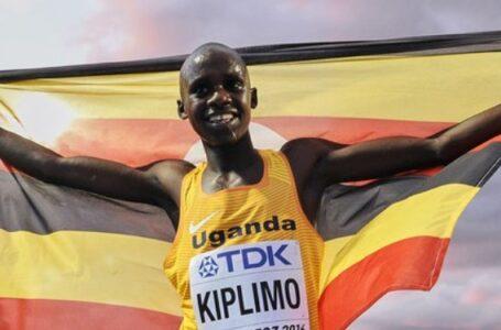FINALLY: Jacob Kiplimo Qualifies For The 5000m Tokyo 2020 Olympics