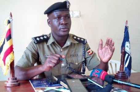 MURDER: 45 Year Old Man Hacked To Death Over Ugx1000 Bar Brawl